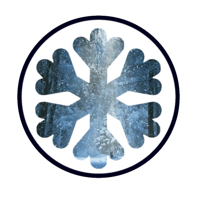 Val Cryo, snowflake